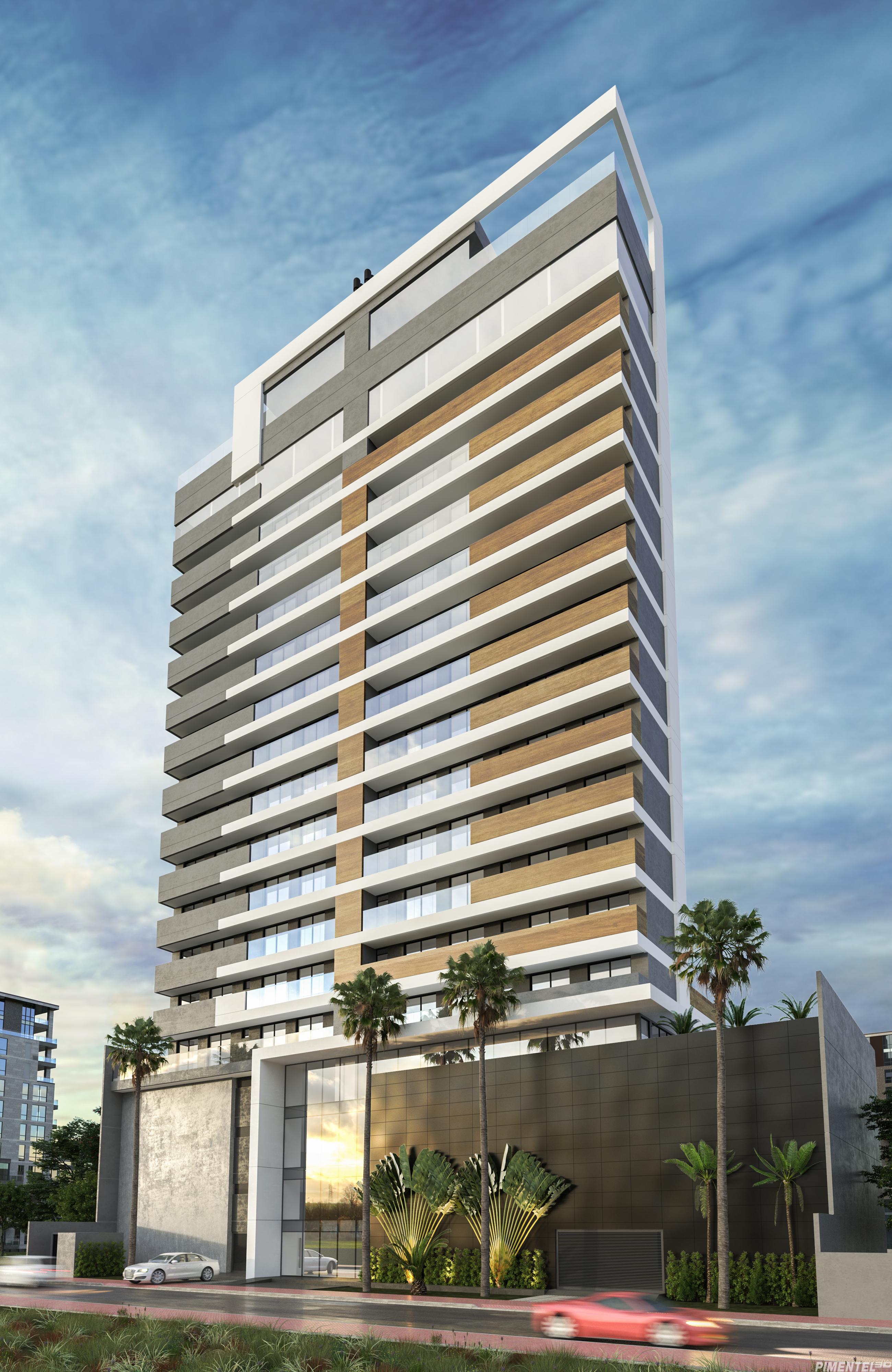 D6_Sun Coast Residence_EF_Fachada