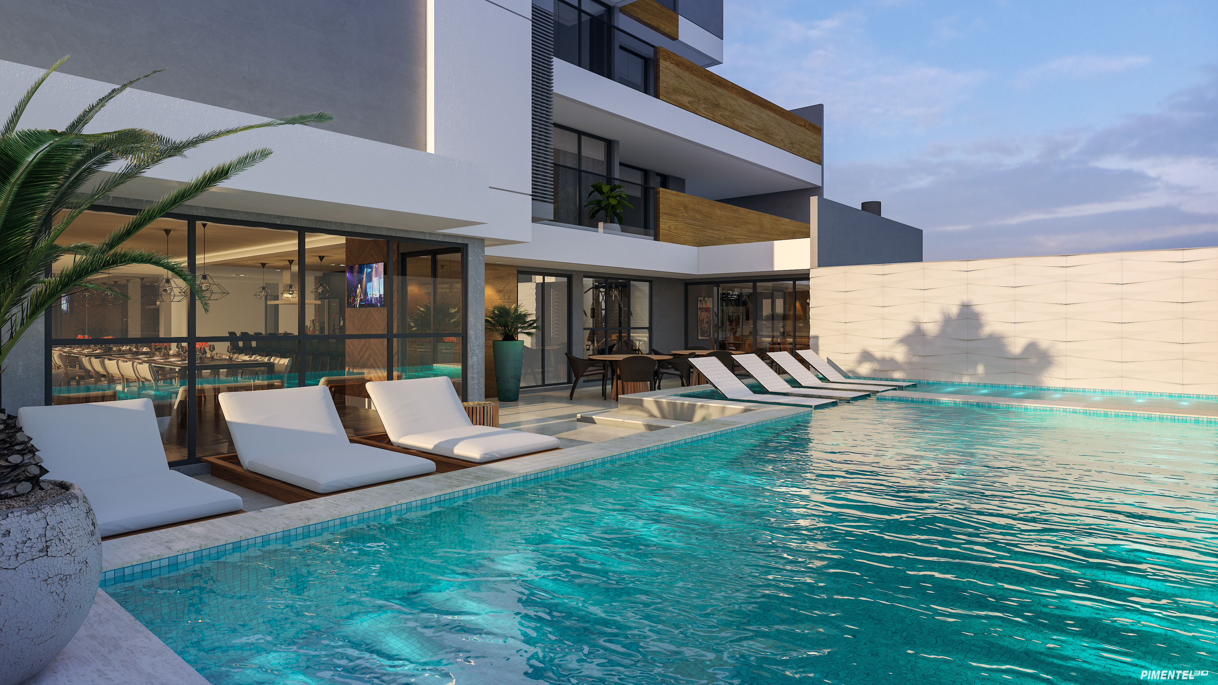 D6_Sun Coast Residence_EF_Piscina