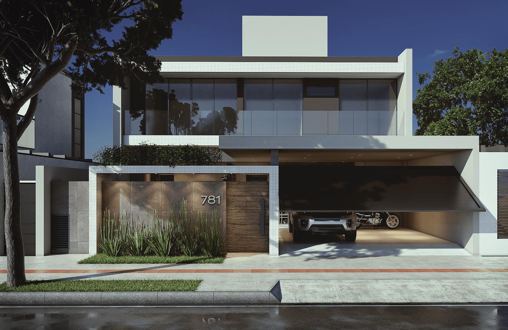 rg_fachada